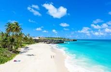 Đảo Quốc Barbados sẽ từ bỏ chế độ quân chủ lập hiến vào năm 2021