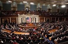 Bầu cử Mỹ 2020: Đảng Dân chủ duy trì ưu thế dẫn trước