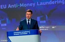 EU áp thuế đối với 4 tỷ USD hàng hóa của Mỹ vì trợ cấp Boeing