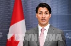 Hứa hẹn thêm nhiều cơ hội hợp tác giữa Việt Nam và Canada
