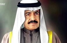 Thủ tướng Bahrain Khalifa bin Salman al-Khalifa qua đời