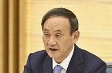 ASEAN 2020: Nhật Bản sẵn sàng hỗ trợ các nước ASEAN cắt giảm khí thải
