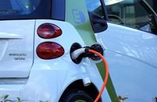 """""""Lỗ hổng"""" trong chương trình triển khai xe điện bảo vệ môi trường"""