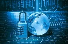 An ninh mạng trở thành mối quan ngại hàng đầu của các doanh nghiệp