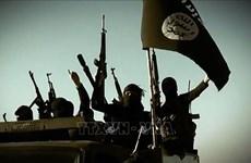 Iraq thi hành án tử hình đối với 21 đối tượng phạm tội khủng bố