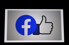 Facebook bị cấm hoạt động tại quần đảo Solomon do lan truyền tin xấu