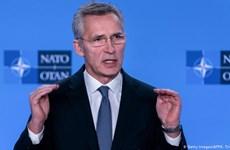 NATO cảnh báo hậu quả khi liên quân rút quân khỏi Afghanistan và Iraq