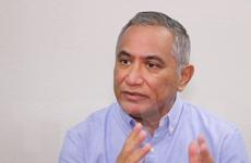 Thủ tướng Belize Johnny Briceno dương tính với virus SARS-CoV-2