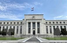 Fed cảnh báo tác động của COVID-19 nếu thiếu các biện pháp kích thích