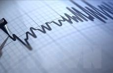 Động đất mạnh xảy ra ở Argentina, Nga và Indonesia