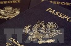 Thẩm phán Mỹ bác quy định hạn chế cấp thị thực lao động