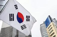 Hàn Quốc chi gần 10 triệu USD hỗ trợ các dự án hợp tác công nghệ