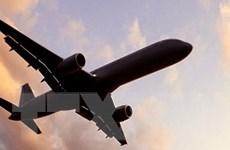 Malta tuyên án tù với các đối tượng vụ cướp máy bay Airbus 320