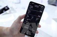 Hàn Quốc: LG Uplus có tốc độ tải mạng 5G nhanh nhất