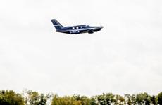 Nhật Bản hỗ trợ kinh phí phát triển máy bay sử dụng nhiên liệu hydro