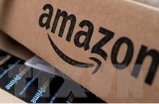 Amazon Web Services xây dựng cơ sở hạ tầng dịch vụ đám mây
