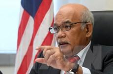 Malaysia đã bắt giữ hơn 2.600 công chức vì tham nhũng