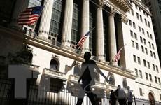 Lãi suất cho vay thế chấp dài hạn ở Mỹ vẫn ở mức thấp kỷ lục