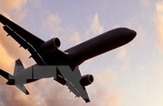 Nam Phi ra mắt hãng hàng không mới bất chấp dịch COVID-19 hoành hành