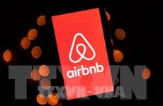 """Giấc mơ thành hiện thực của """"ngôi nhà chung"""" Airbnb"""