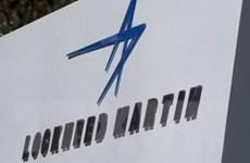 Lockheed Martin đề nghị mua lại Aerojet Rocketdyne với giá 4,4 tỷ USD