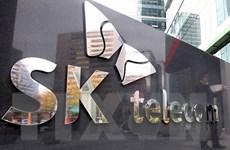 SK Telecom phát triển AI chuyên về phòng chống dịch COVID-19