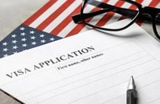 Hàn Quốc thay đổi quy định về thị thực đối với người nhập cư ly hôn
