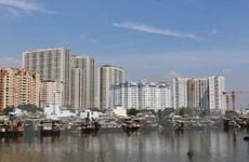 Tp. Hồ Chí Minh hỗ trợ vốn cho doanh nghiệp khởi nghiệp, nhỏ và vừa
