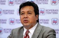 Malaysia thu 100 triệu USD tiền thuế từ các nhà cung cấp kỹ thuật số