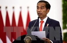 Indonesia tiếp tục hỗ trợ tiền mặt cho người dân vượt qua COVID-19