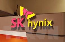 SK Hynix Inc. muốn trở thành công ty công nghệ hàng đầu thế giới
