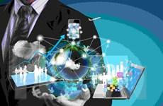 Chuyển đổi số: Hàn Quốc tập trung đầu tư đào tạo về AI