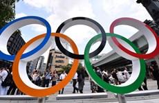 COVID-19: Người Nhật ủng hộ việc hủy hoặc tiếp tục hoãn Olympic Tokyo