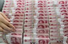 Trung Quốc và Canada gia hạn thỏa thuận hoán đổi tiền tệ