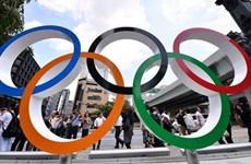 Khả năng không thể tổ chức Olympics vào mùa hè 2021 tại Nhật Bản
