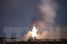 Nga ủng hộ việc gia hạn Hiệp ước New START thêm 5 năm
