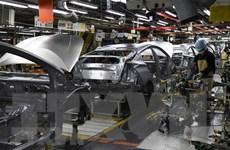 Toyota đẩy mạnh phát triển phụ tùng ô tô chạy bằng nhiên liệu hydro