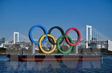 IOC: Công tác chuẩn bị cho Olympic Tokyo bước vào giai đoạn cuối