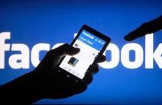 Facebook thử nghiệm cho phép các nhà quảng cáo tránh chủ đề không muốn