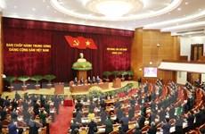 Các nhà hoạt động tại Mỹ tin tưởng vào sự phát triển của Việt Nam