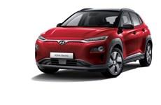 """Hàn Quốc đặt mục tiêu tăng số lượng ôtô """"xanh"""" vào năm 2030"""