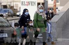 Dịch COVID-19: WB cảnh báo ngừng tài trợ vắcxin cho Liban