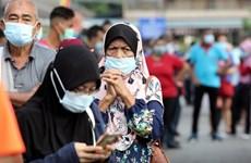 Quốc hội Malaysia được phép nhóm họp trong tình trạng khẩn cấp
