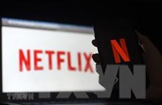 Netflix đầu tư 500 triệu USD vào sản xuất phim Hàn Quốc
