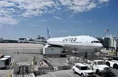 FAA phạt Boeing 6,6 triệu USD do một loạt các sai sót