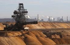 EU điều tra khoản trợ cấp của Đức để đóng cửa nhà máy nhiệt điện than