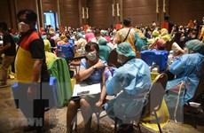 Indonesia siết chặt nhập cảnh sau khi phát hiện biến thể từ Anh