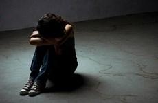 Singapore tăng nặng hình phạt với các đối tượng xâm hại tình dục