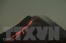 Iceland cảnh báo nguy cơ phun trào dung nham trên bán đảo Reykjanes