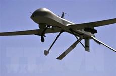 Tổng thống Biden cho dừng không kích bằng UAV ở ngoài vùng chiến sự